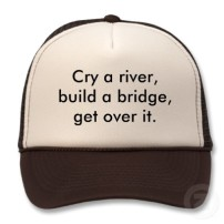 cry_a_river_build_a_bridge_get_over_it_hat-p148698704548132176q02g_400