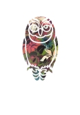 Owl-Stencil-Large-Pic