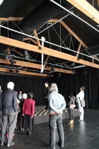 Q Theatre (11)