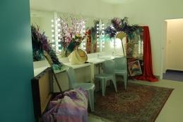 Q Theatre (16)