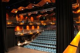 Q Theatre (23)