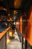 Q Theatre (25)