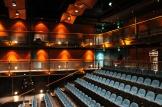 Q Theatre (28)
