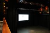 Q Theatre (29)