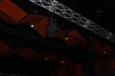 Q Theatre (31)