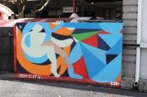 2011 10 15 AKL CITY (10)