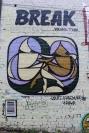 2011 10 15 AKL CITY (19)