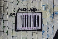 2011 10 15 AKL CITY (20)