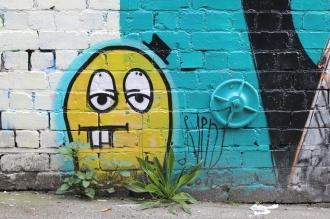 2011 10 15 AKL CITY (21)