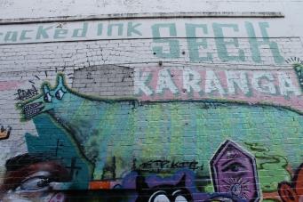 2011 10 15 AKL CITY (27)