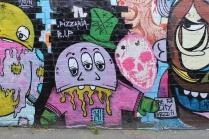 2011 10 15 AKL CITY (31)