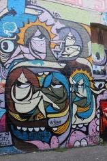 2011 10 15 AKL CITY (35)