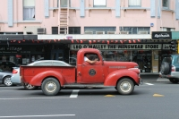 2011 10 15 AKL CITY (4)