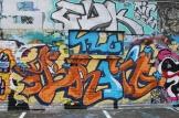 2011 10 15 AKL CITY (45)