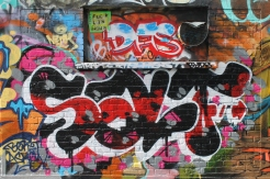 2011 10 15 AKL CITY (46)