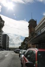 2011 10 15 AKL CITY (8)