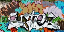 2011 10 30 Sales St (35)
