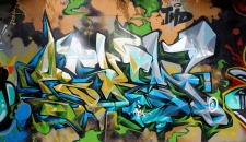 2011 10 30 Sales St (36)