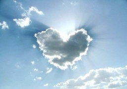 my-heart-clouds-sky