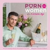 Pornforwomencertainage_grande