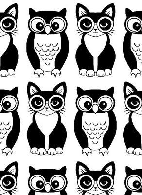 owl-&-pussycat-pattern