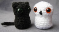 Owl-Pussycat