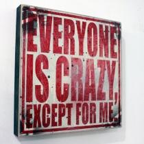 denial everyone_is_crazy2