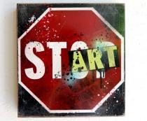 denial_start_1
