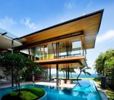 Eco-Friendly-Fish-House-guz architects2