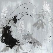 Silver by Henrik Simonsen