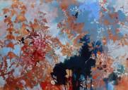 Where Wild Things Grow by Henrik Simonsen