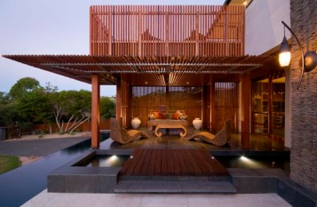 radial-timber-mt-martha-house-5