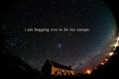 STARS_~1