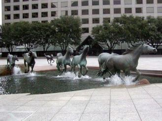 More fountains like this please