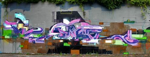 IMG_2571mod