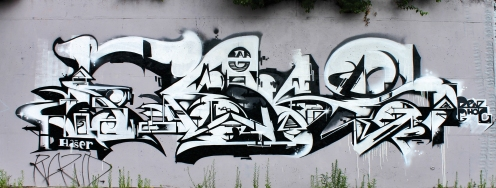 IMG_2575mod