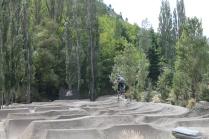 Gorge Rd Bike Park