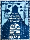 My Home by Rob Ryan
