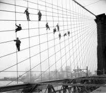 3652-brooklyn-bridge-530-469