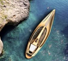 cronos-yacht-design-concept-by-simone-madella-lorenzo-berselli-249772-530-478