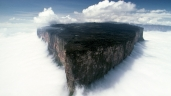 mount-roraima-60896-xl