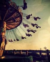 swings-254828-500-618