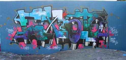 2012 07 10 Corbans (2)