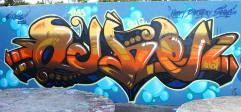 2012 07 10 Corbans (3)