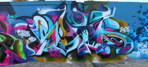 2012 07 10 Corbans (5)