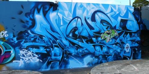 2012 07 10 Corbans (6)
