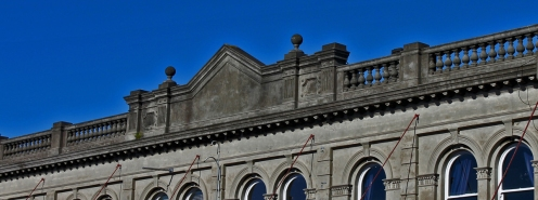 2012 07 10 Ponsonby Rd (20)