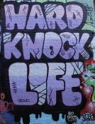 2012 07 10 Vegas Lane KRd (12)