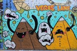 2012 07 10 Vegas Lane KRd (9)