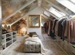 attic inspiration